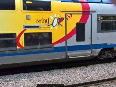 Transports régionaux: : dialogue avec les usagers (DR)