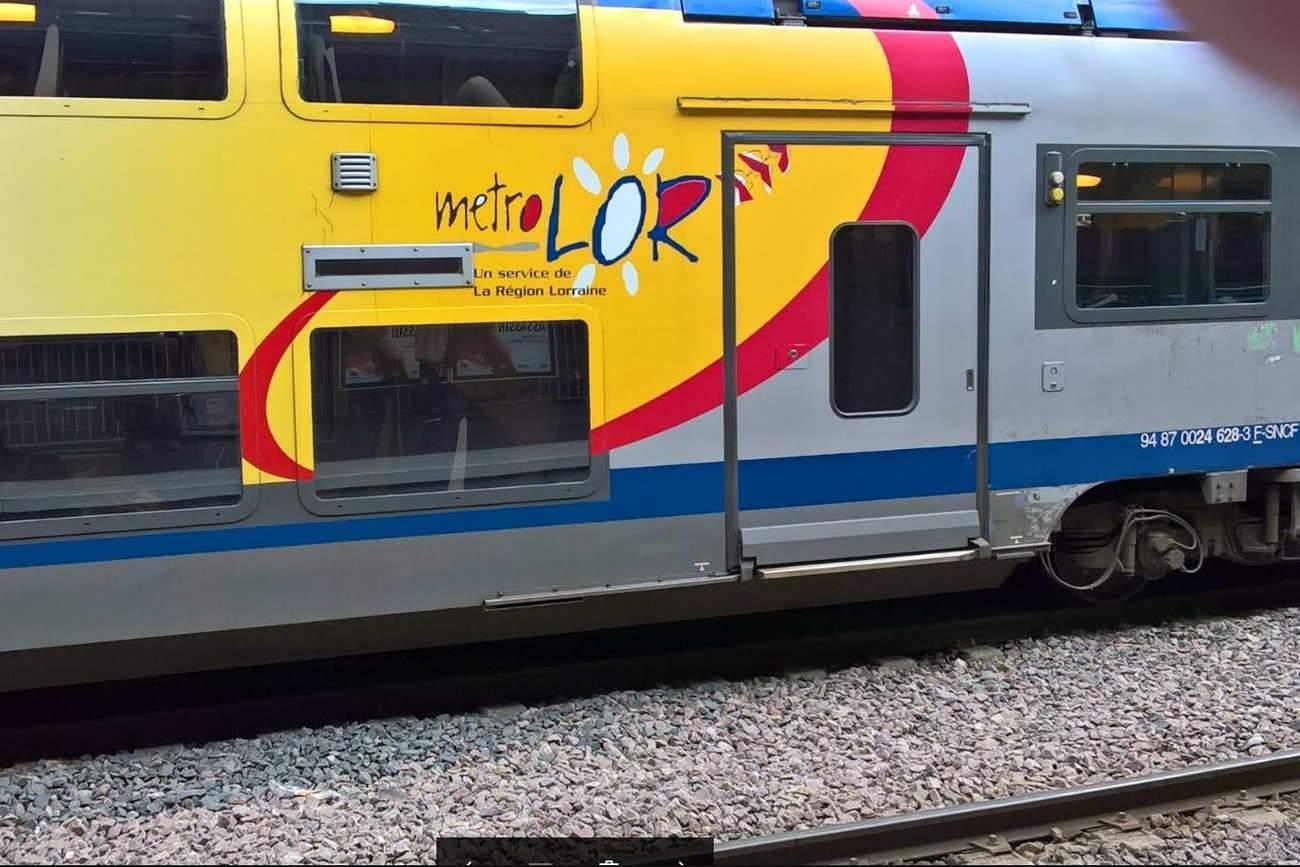 Transports régionaux: venez dialoguer!