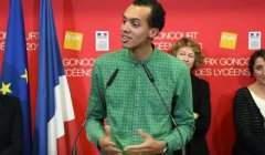 Goncourt des Lycéens 2016 remis à Gaël Faye pour Petit Pays (FNAC)