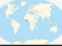 L'Afrique, un continent sous-peuplé (commons.wikimedia.org)