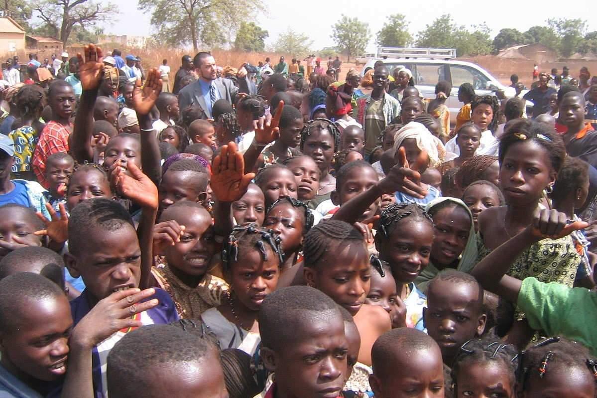 Les-enfants-de-Yanfolila (commons.wikimedia.org)