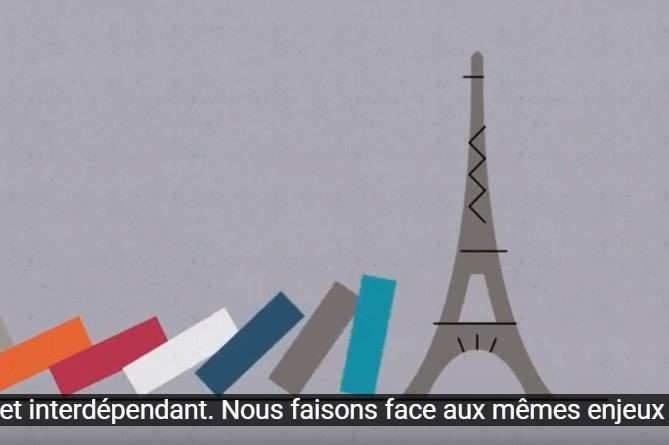 Pour une réorientation de l'aide publique au développement de la France