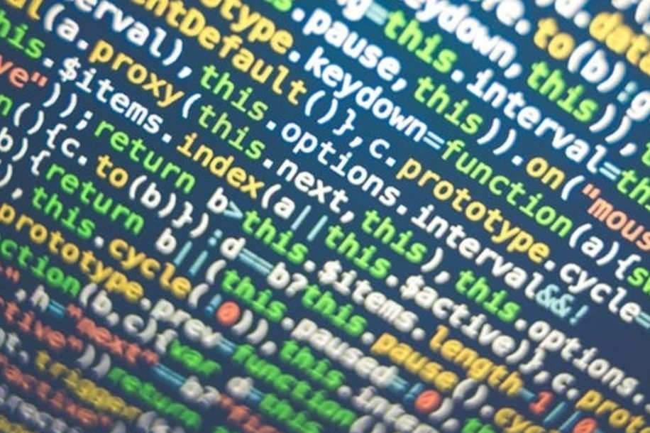 Autour de l'informatique: dompteuse dedonnées