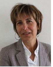 Emmanuelle Compagnon, nommée IA-DASEN de Meurthe-et-Moselle