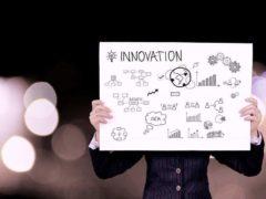 Innovation… Visual hunt