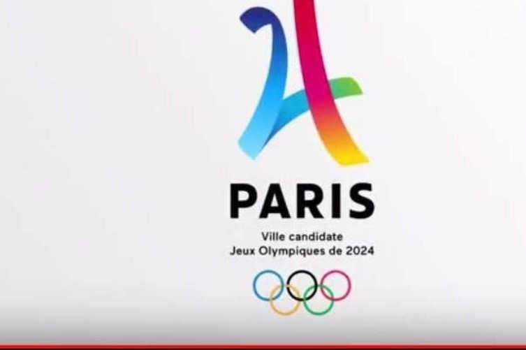 JO de Paris 2024: le sport régional en fête
