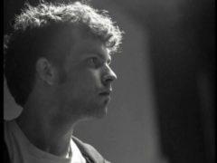 """Nicolas Drolc : """"J'ai toujours été branché par le cinéma documentaire"""".(Photo Clément Martin)"""
