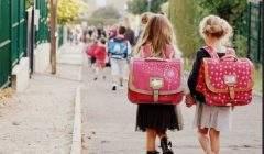 12 millions d'élèves reprennent le chemin de l'école