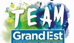 Team Grand Est