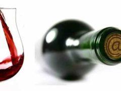 Vin online. www.le-bouchon.fr