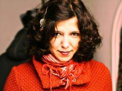 """""""C'est un fait-divers qui avait marqué les Tunisiens"""", précise la réalisatrice Kaouther Ben Hania."""