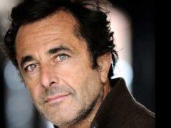 """Nicolas Vanier : """"Je n'ai pas la prétention de changer le monde avec un film, mais ça permet de faire passer des messages""""."""