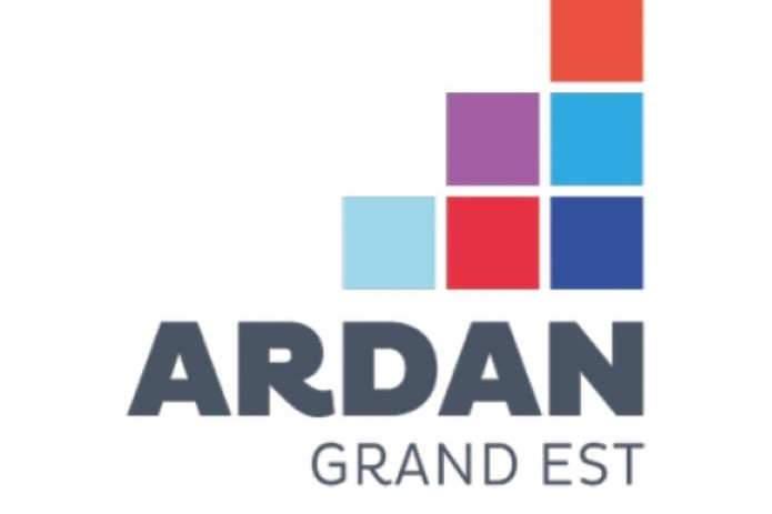 ARDAN: développer des activités nouvelles