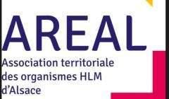 Le coup de gueule des représentants des HLM d'Alsace et de leurs partenaires