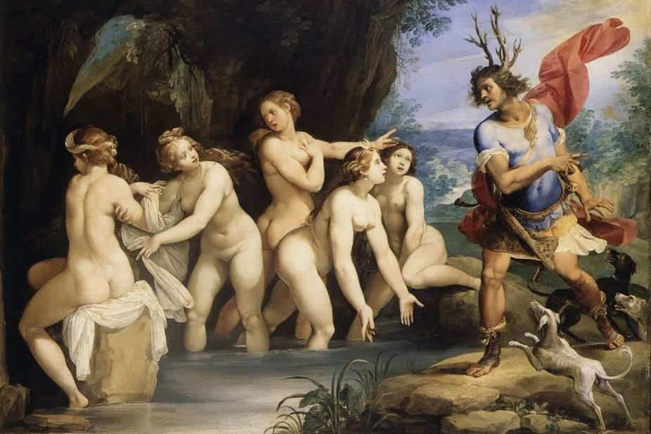 Sexe et virginité: aux origines d'unfantasme masculin