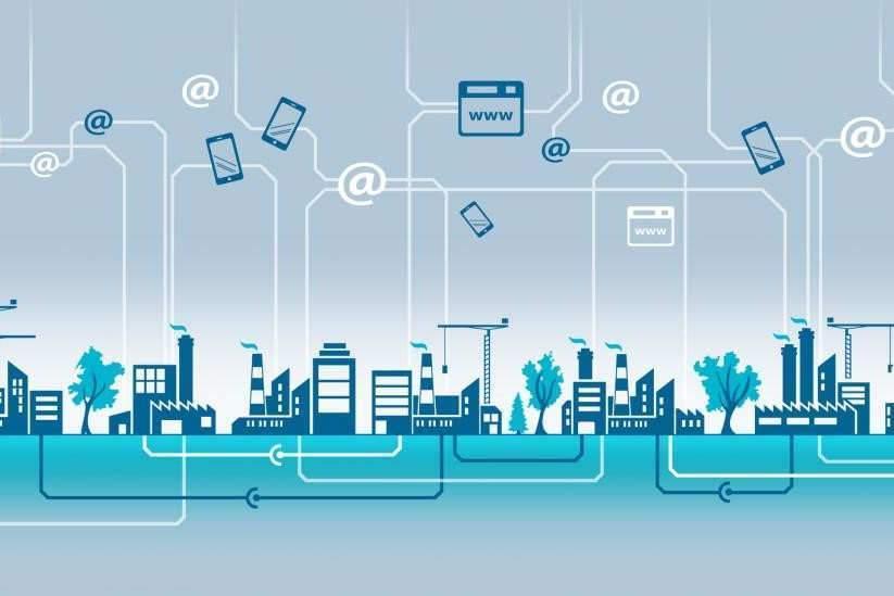 PME 2.0 : Prendre en main son destin numérique