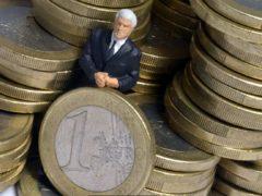 Les petites sommes qui rapportent gros aux banques (DR)