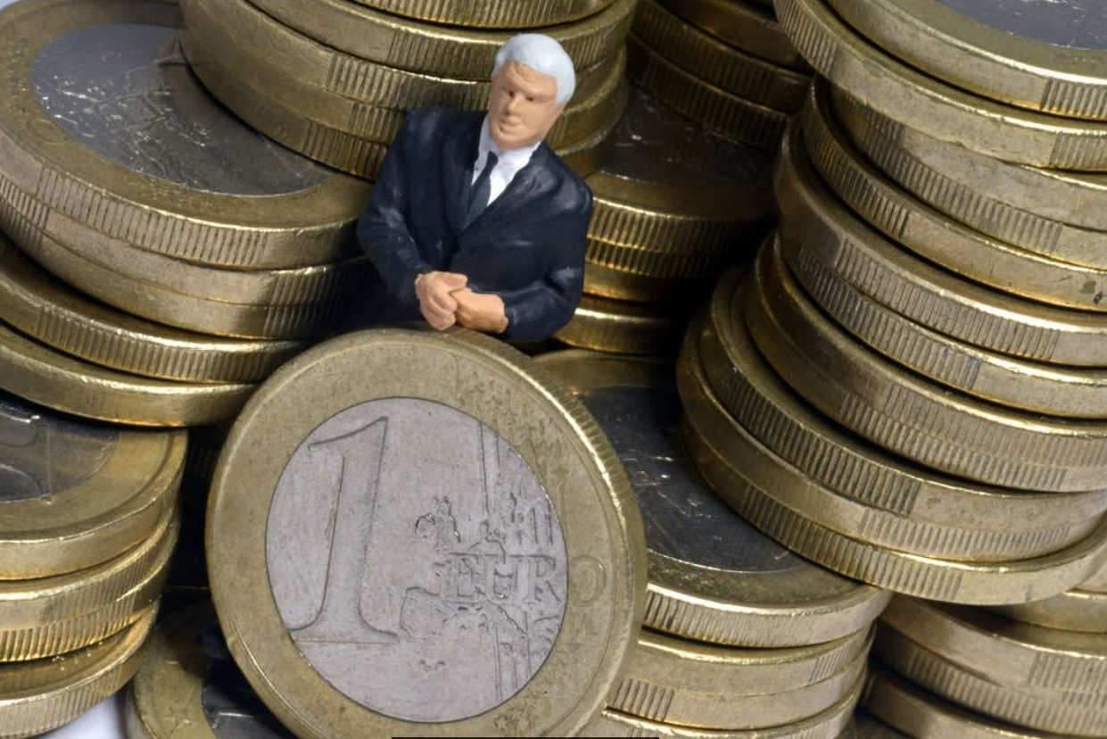 Frais bancaires : quand les banques s'engraissent sur le dos des pauvres