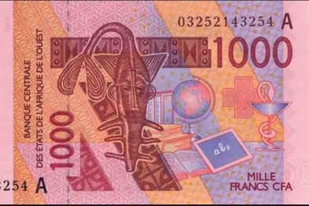 Faut-il supprimer le franc CFA ?