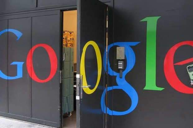Débat : Google est‑il l'ami delaproduction etlacirculation desidées?