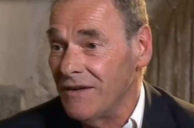 Jacques Maire a été définitivement acquitté par la justice (Capture Crimes)