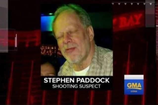 Las Vegas: Daech revendique le carnage