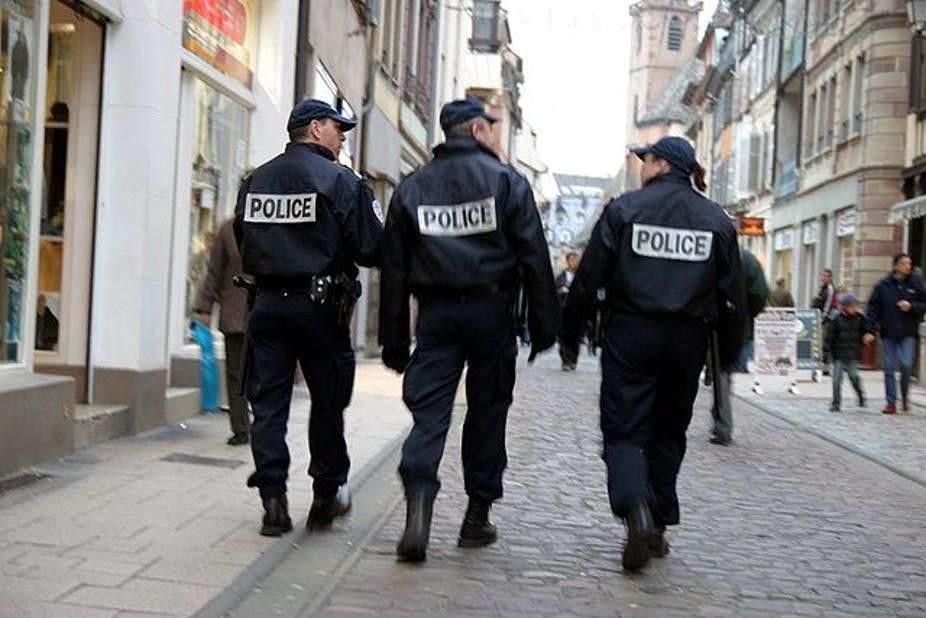 Police de proximité, mode d'emploi