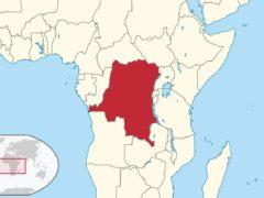 La France brille par son absence en RDC (Wikipedia)