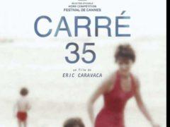 Carré-35-affiche.jpg