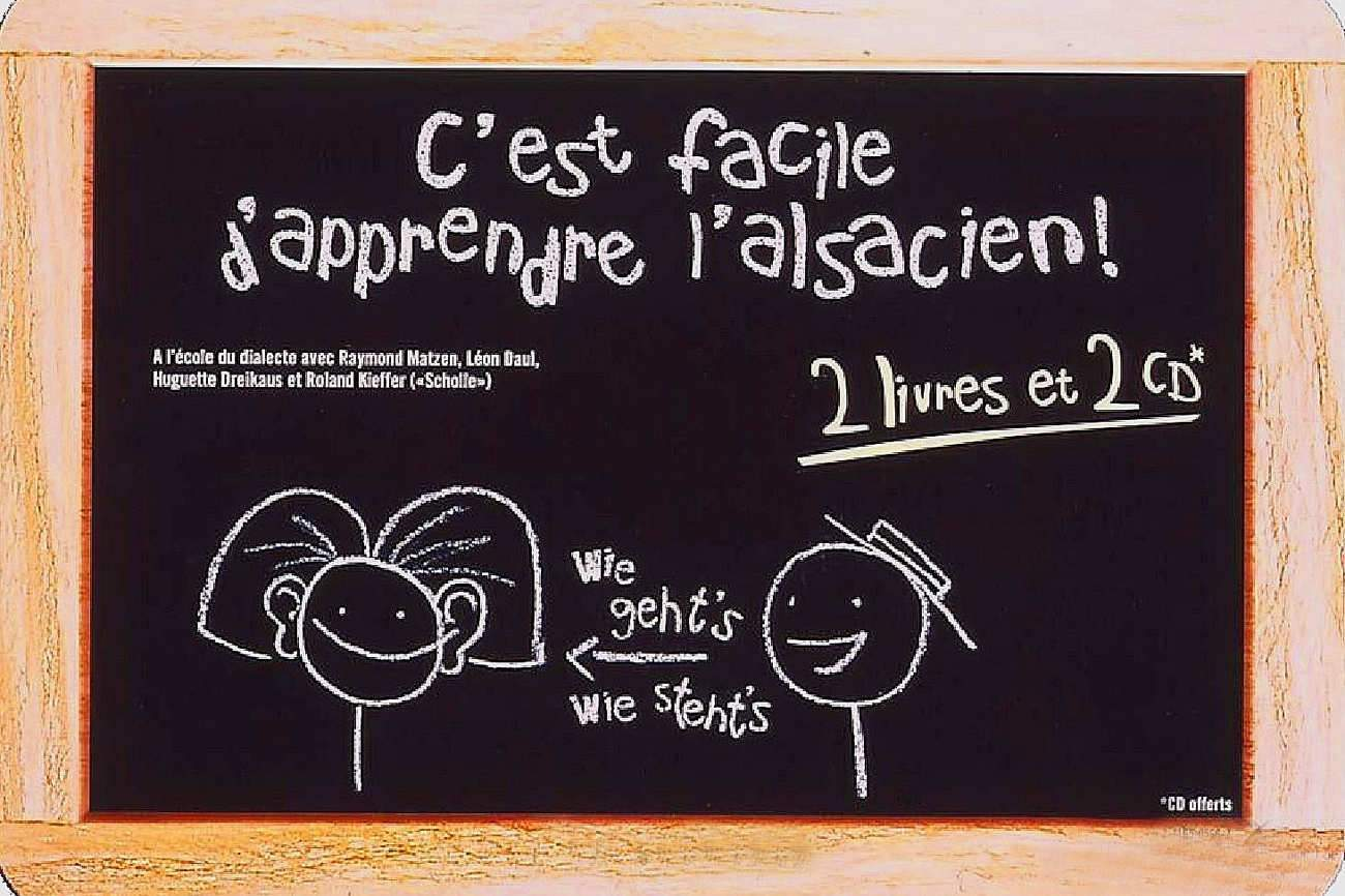 La Région et l'OLCA soutiennent la création en langues régionales