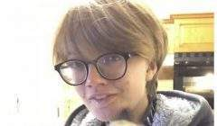 Disparition inquiétante d'Angélique Rousseau, 21 ans, de Vagney (88)