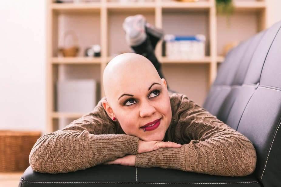 Le cancer peut-il être dû àla«malchance»?
