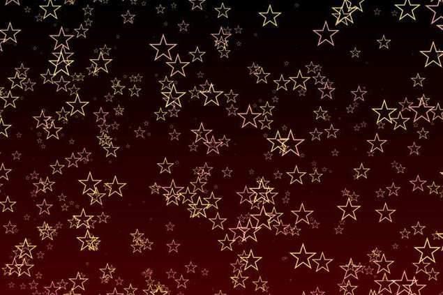 Le mystère del'or cosmique révélé aucœur desétoiles