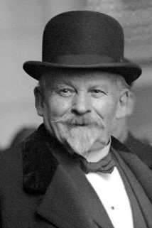 Émile Coué de La Châtaigneraie, né le 26 février 1857 à Troyes et mort le 2 juillet 1926 à Nancy, est un psychologue et pharmacien français, auteur d'une méthode de guérison et de développement personnel fondée sur l'autosuggestion.