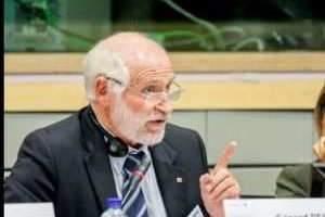 Bar-le-Duc : Gérard Peltre jugé ce matin