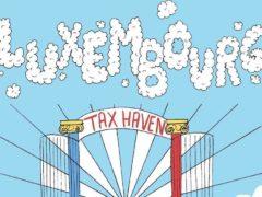 Le Luxembourg, un paradis fiscal