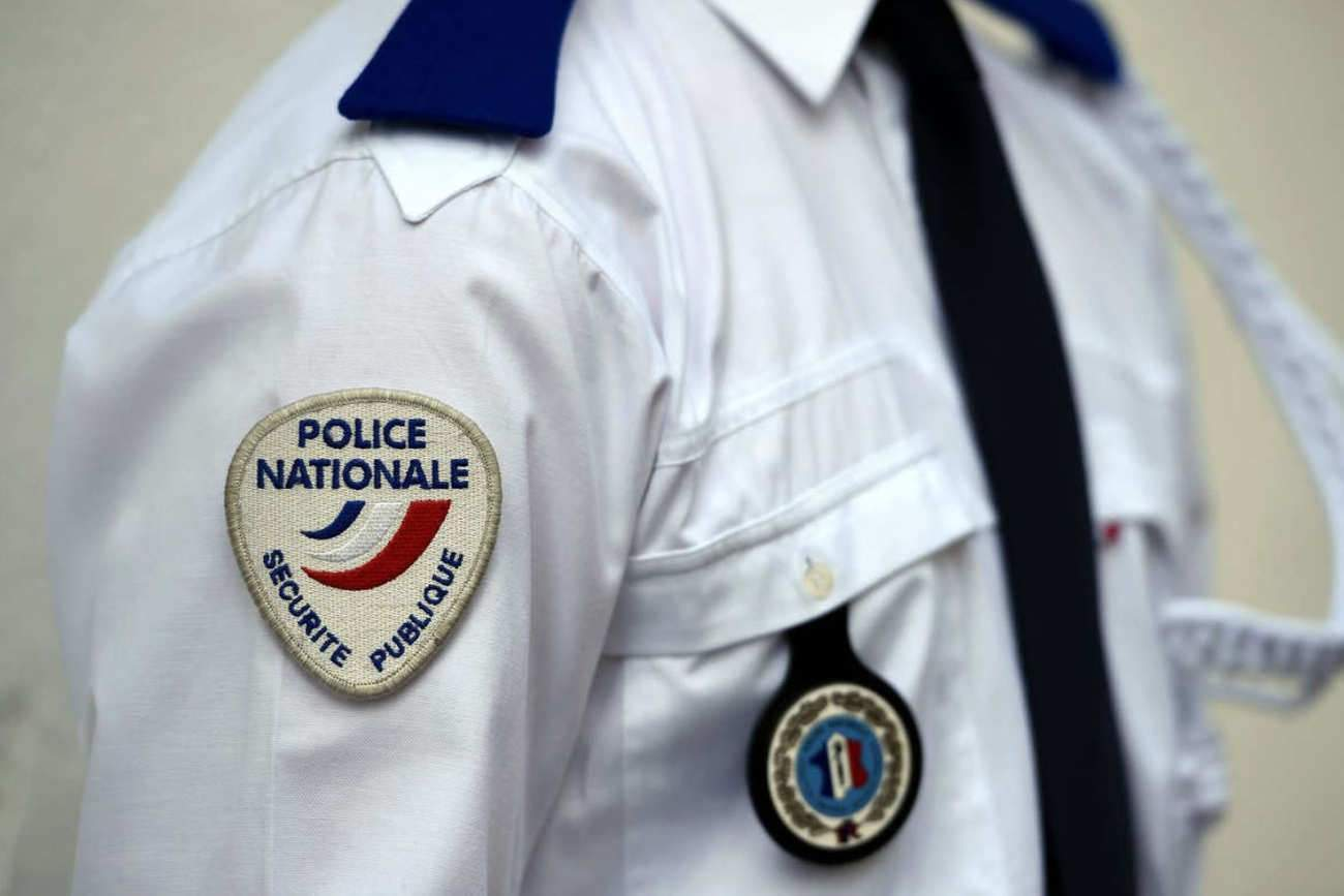 Vague de suicides chez les policiers et gendarmes