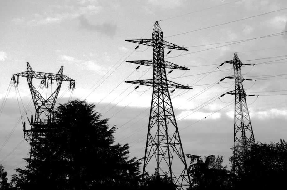 La déglingue des marchés del'électricité