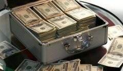 Paradis fiscaux (pixabay.com)