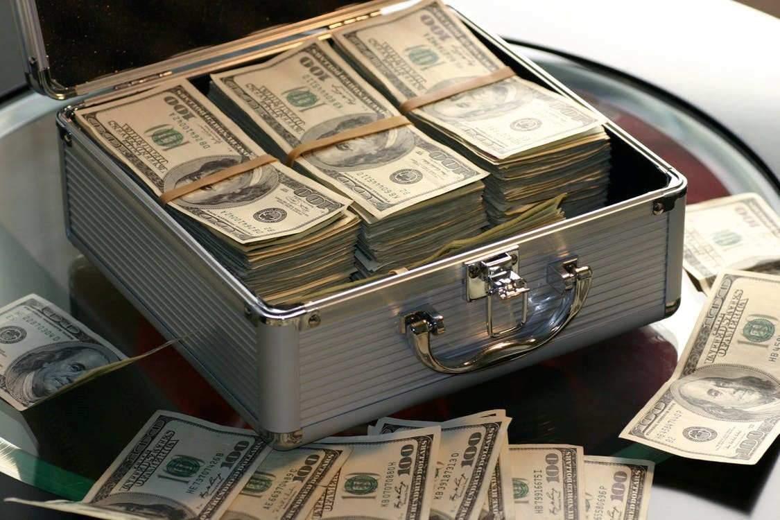 Comment en finir avec le scandale des paradis fiscaux ?