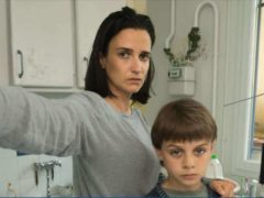 Les femmes seules de plus en plus fragilisées (photo Manu Fauque-Secours Catholique)