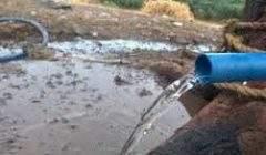 La ressource aquatique de plus en plus menacée