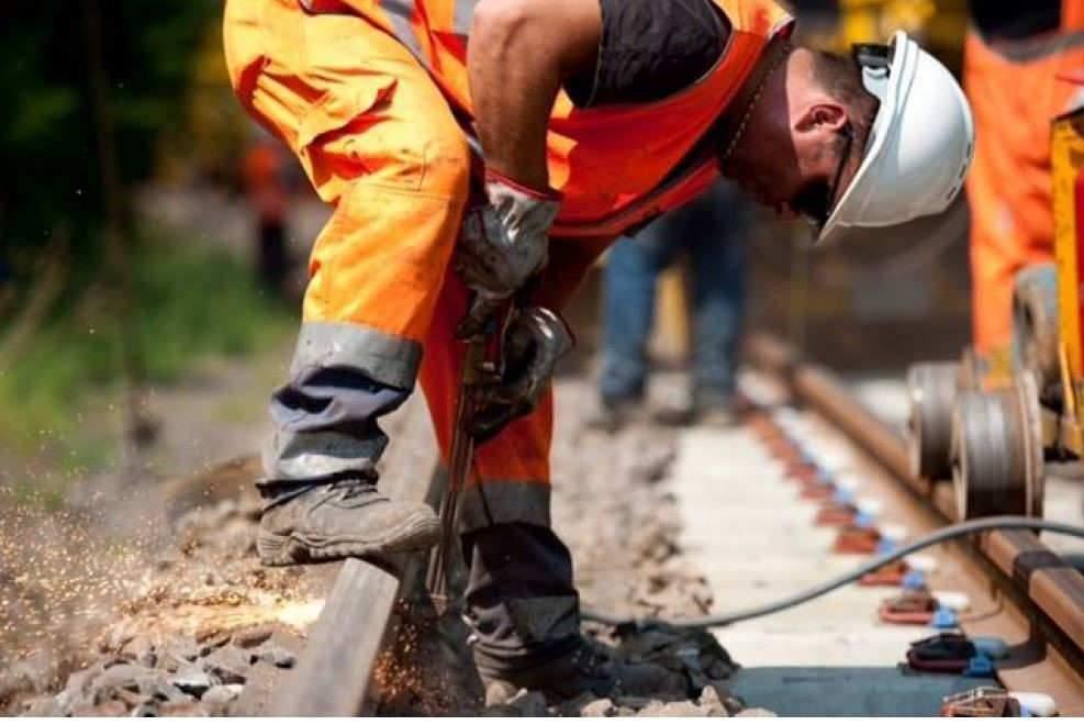 SNCF : « la ligne rouge est franchie » !