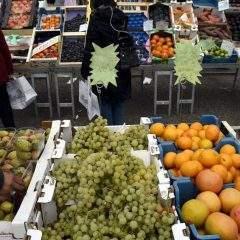 Loi Alimentation : tout reste à faire !