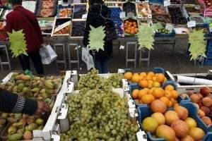 Pour une alimentation saine, de qualité et respectueuse de l'environnement (DR)