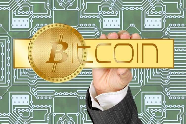 Les enjeux économiques du bitcoin