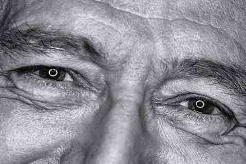Portrait de chercheur: Gerhard Heinzmann, avantdedevenir savant