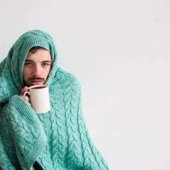 À quand un médicament qui soigne vraiment lagrippe?