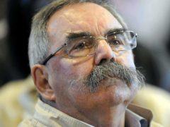 Jacques Chérèque est décédé veille de Noël à l'âge de 89 ans (DR)