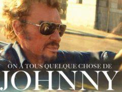 On a tous en nous quelque chose de Johnny